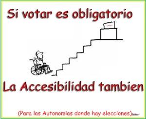 Imagen publicada en el blog Santuritzi Accesible.
